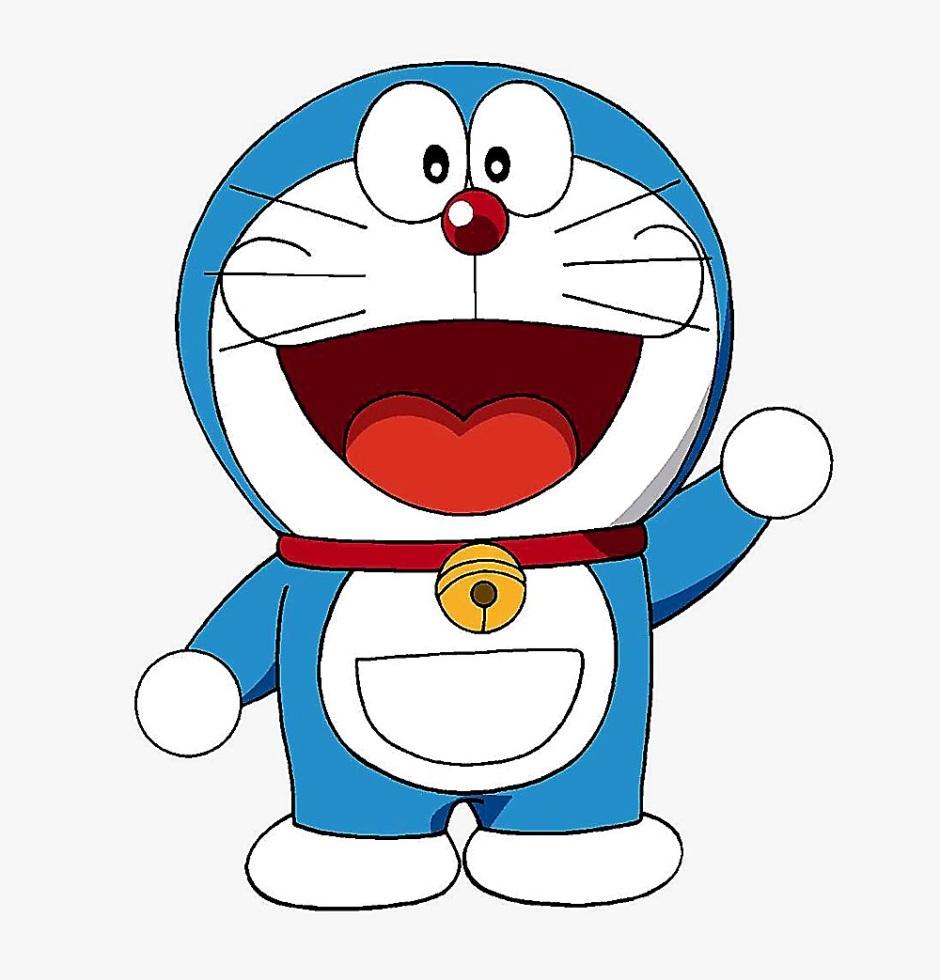 Doraemon_2005